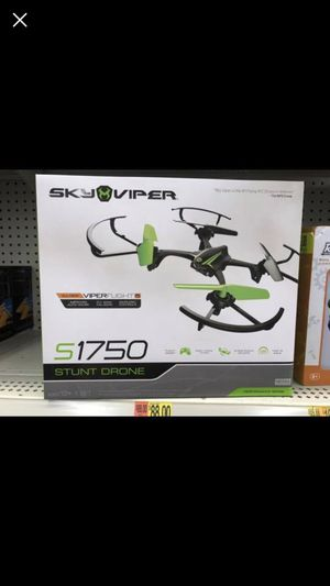 Drone for Sale in Parkville, MD