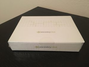 Ancestry DNA Kit for Sale in Orlando, FL