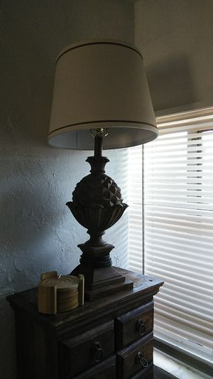 House lamp for Sale in Phoenix, AZ