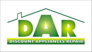 Discount Appliances repair HVAC {contact info removed} for Sale in Arlington, VA