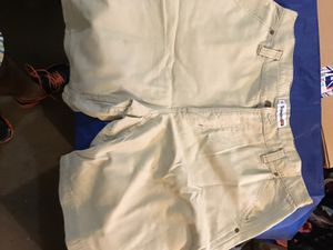 Timberland short size 36 for Sale in San Francisco, CA