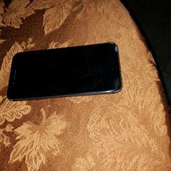 IPhone 8plus Thumbnail