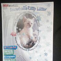 SnowballsLitter
