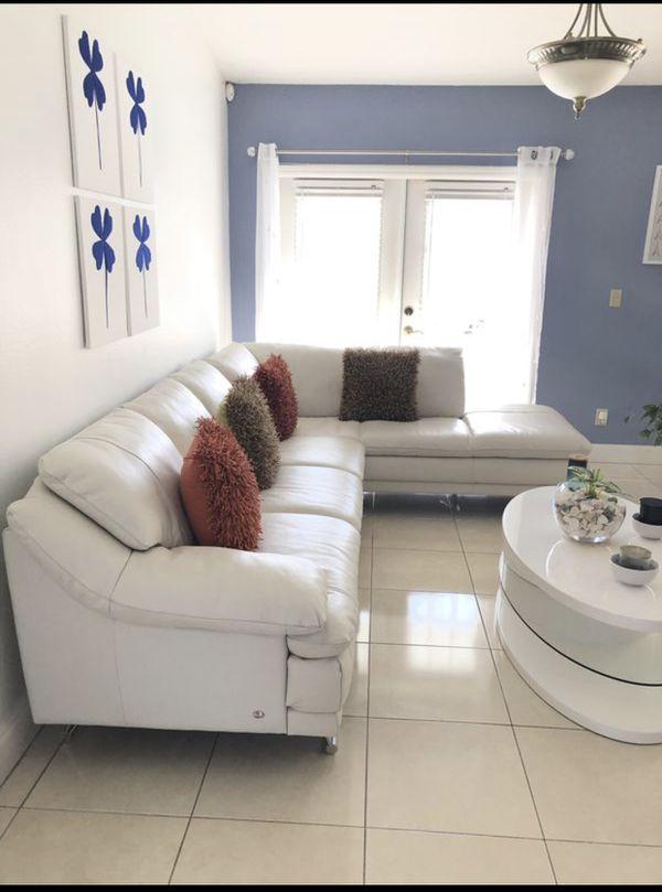 El Dorado Furniture Sofa Miami