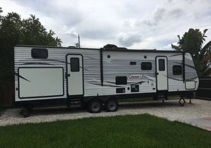 New and Used Camper trailers for Sale in Homestead, FL - OfferUp