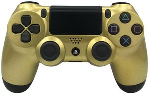 PS4 controllers 2 for Sale in Annandale, VA