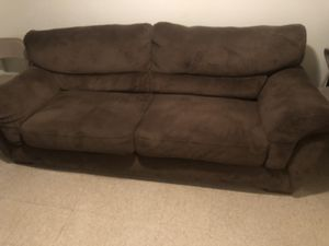 New And Used Sofa For Sale In Philadelphia Pa Offerup