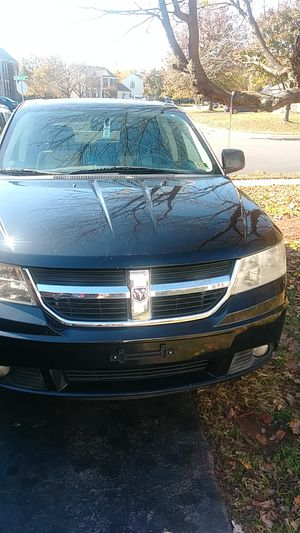 Dodge Journey sxt AWD for Sale in Manassas, VA