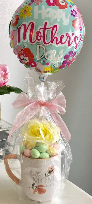Mother's Day gifts for Sale in Oxon Hill, MD