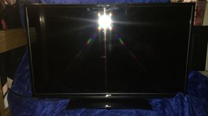 32 in led lcd rca hdtv for Sale in Los Angeles, CA