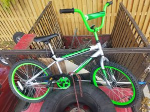 Good Kid bike for Sale in Falls Church, VA