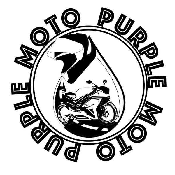 kawasaki vulcan motorcycle logo