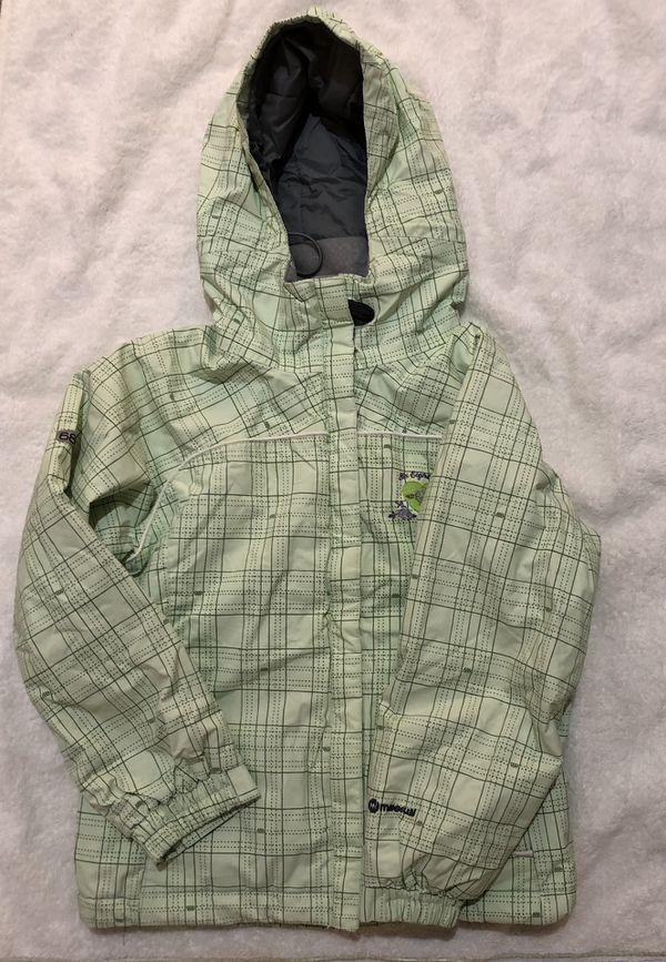 3b36ead10 686 Girls Snow Jacket for Sale in Pomona
