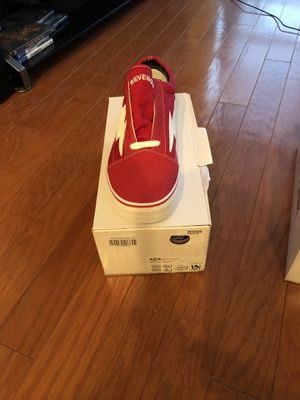 Revenge X Storm (vans) for Sale in Silver Spring, MD