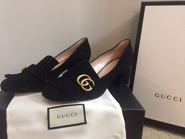 c1cf3c2e656 New and Used Gucci for Sale in Atlanta