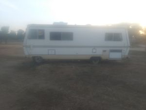New and Used Motorhomes for Sale in Montebello, CA - OfferUp