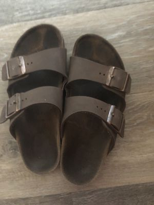 For Offerup And VacavilleCa New Sale In Used Birkenstock BorCeQdxW