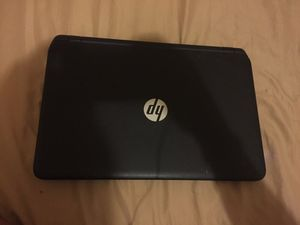 Hp Computer for Sale in Baltimore, MD