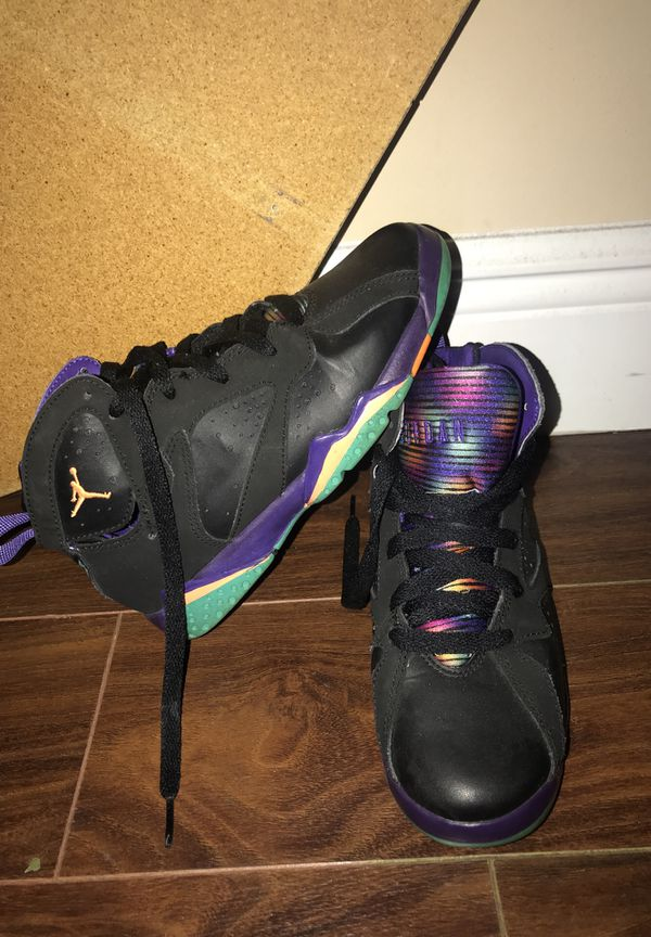 promo code 53f35 81940 Lola bunny 7's for Sale in Lake Worth, FL - OfferUp