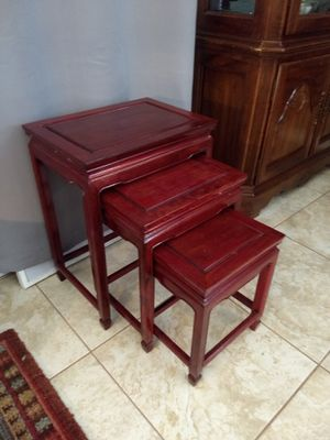 Pleasant New And Used Antique Table For Sale In Melbourne Fl Offerup Alphanode Cool Chair Designs And Ideas Alphanodeonline