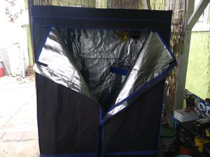 Grow tent for Sale in San Diego, CA