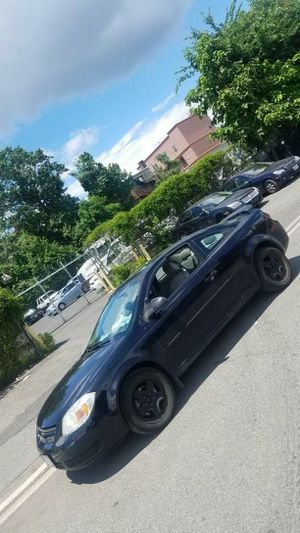 2007 Chevy Cobalt for Sale in Washington, DC