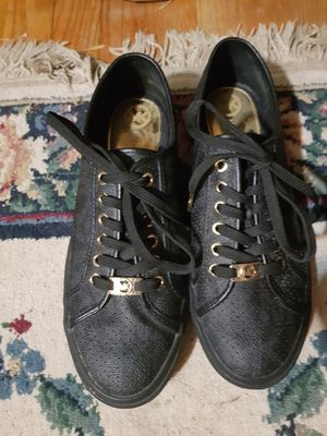 huge selection of 34050 63813 New and Used Michael Kors for Sale in Billings, MT - OfferUp