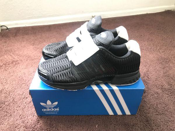 Zapatos adidas climacool en 1 CMF (ropa y calzado) en climacool los angeles 916bc6