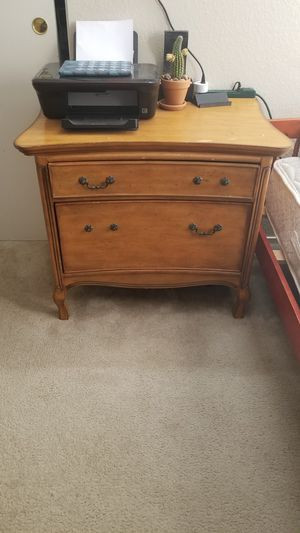 New and Used Dresser for Sale in Hayward, CA - OfferUp