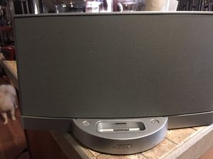Bose spekers for Sale in Chapel Hill, NC