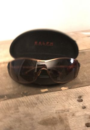 Ralf Lauren glasses for Sale in Pittsburgh, PA