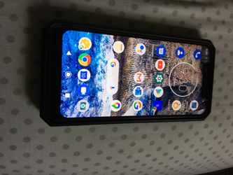 Motorola g7 Thumbnail
