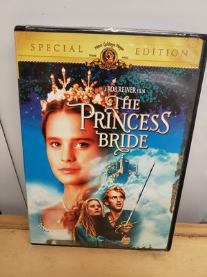 The Princess Bride for Sale in National City, CA