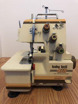 Brother Chandler Industrial Upholstery Leather Sewing Machine For Unique Industrial Sewing Machine Portland