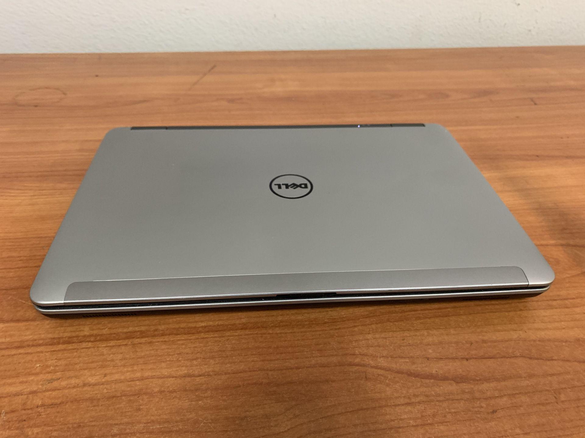 Dell Latitude E6540 Intel Core i7-4800MQ 2.7Ghz 16GB 1TB SSD Win 10 AMD 8790M