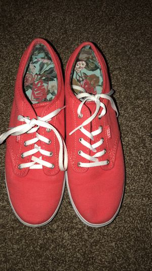115575af9737 New and Used Vans for Sale in Phoenix
