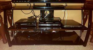 TV stand for Sale in Midlothian, VA