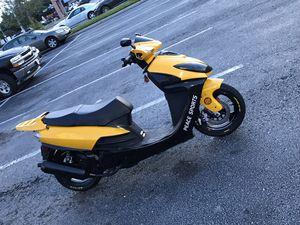 150cc for Sale in Orlando, FL