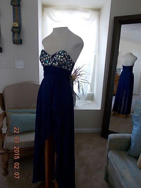 97f598fca3b Prom Dress for Sale in Charlotte