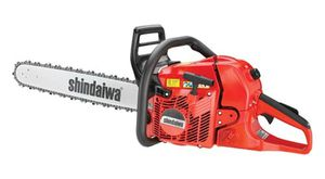 Shindaiwa Chainsaw for Sale in Winter Springs, FL