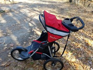New And Used Strollers For Sale In Portland Me Offerup