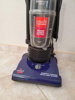 Vacuum Thumbnail