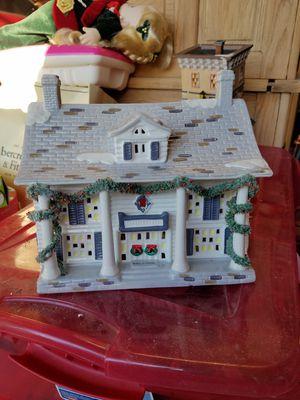 Dept 56 Snow village for Sale in Tampa, FL