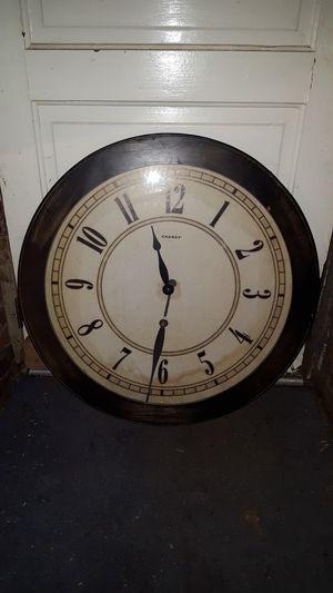 Unique Clock for Sale in St. Louis, MO