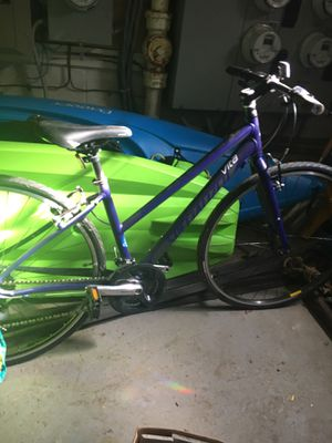 Like new women's bicycle for Sale in Silver Spring, MD