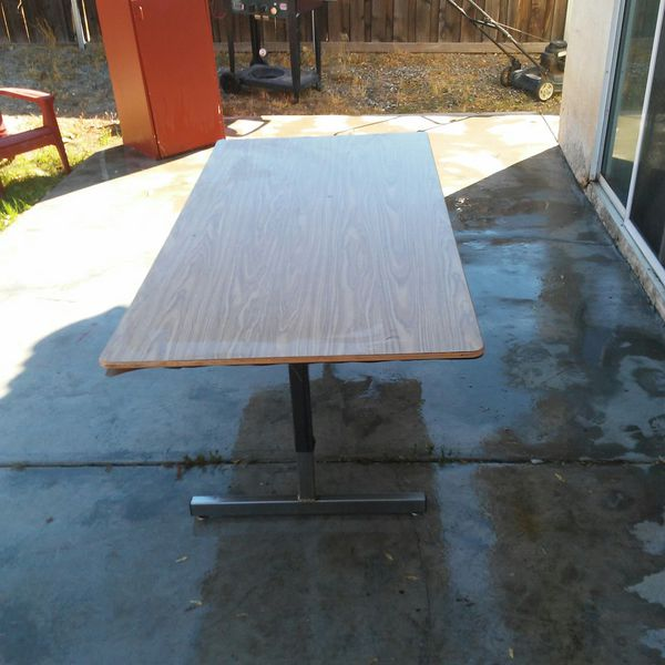 Table For Sale In San Jacinto Ca Offerup