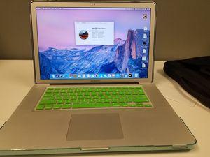 Macbook pro 2010 for Sale in Orlando, FL