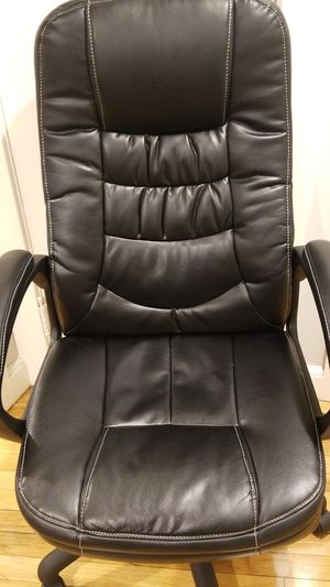 Office chair for Sale in Needham, MA