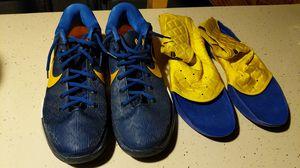 Kobe size 10 for Sale in Gaithersburg, MD