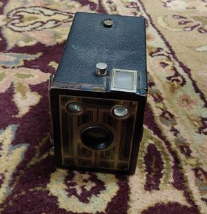 Antique Camcorder for Sale in Graham, NC